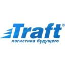 Traft logo icon