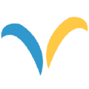 Traghettilines logo icon