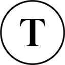 Trahan Architects logo icon