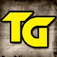 Trail-Gear Logo