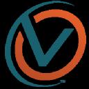 Trailblazer Capital logo icon