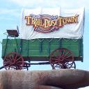 Trail Dust Town