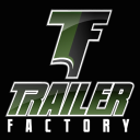 Trailer Factory logo icon