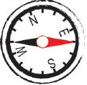 Trailer Life logo icon