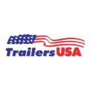 Trailers Usa logo icon