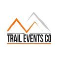 Trail Events Co logo icon