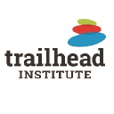 Trailhead Institute logo icon
