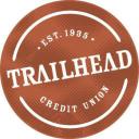 Trailhead Credit Union logo icon