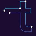 Trailight logo icon