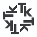 Trail King Industries