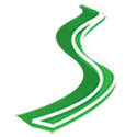 Trails Ventures - Send cold emails to Trails Ventures