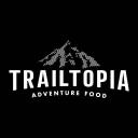 Trailtopia logo icon