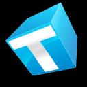 Trainbit logo icon