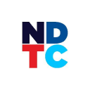 National Democratic Training Committee |