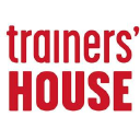 Trainers' House logo icon