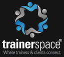 Trainerspace logo icon