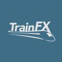 Train Fx logo icon