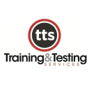 Training And Testing Services logo icon