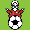 Training Ground Guru logo icon
