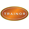 Trainor Glass Company