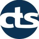 Carmichael Training Systems logo icon