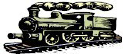 Train Sets Only logo icon