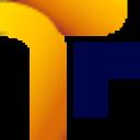 Trait'tendance logo icon