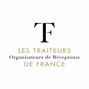 Traiteurs De France logo icon