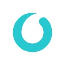 Traitify logo
