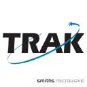 Trak logo icon