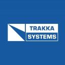 Trakka Systems logo icon