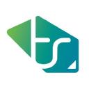 Trakref logo icon
