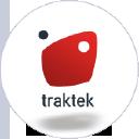 Traktek Partners logo icon