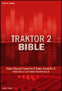 Traktor Bible logo icon