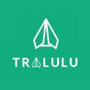 Tralulu logo icon