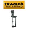 Tramco Pump Company logo icon