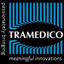 Tramedico logo icon