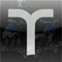 Trampa logo icon