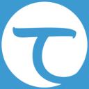 Trampolinn logo icon