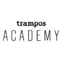 Trampos Academy logo icon