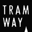 Tramway logo icon