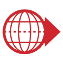 Tranco Global logo icon