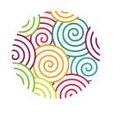 Tranio logo icon