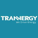 Trannergy Co,Ltd logo icon