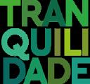 Tranquilidade logo icon