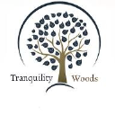 Tranquility Woods logo icon