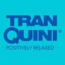 Tranquini logo icon