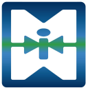 TransTech IT Staffing Company Profile