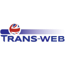 Trans Web logo icon