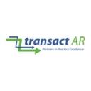 transactAR